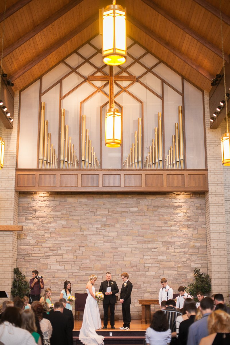 JF Hannigan Wedding Photography: Ray and Sarah: VWedding 35