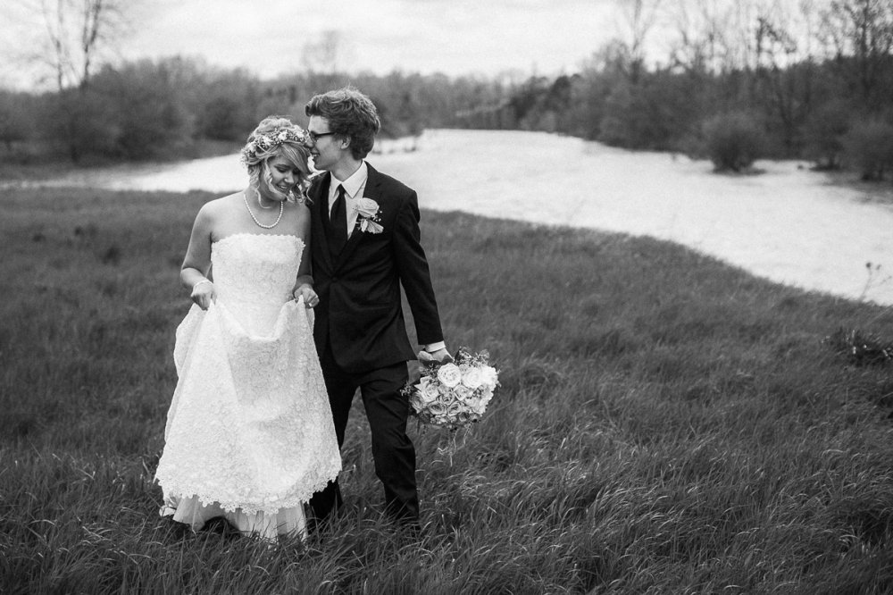 JF Hannigan Wedding Photography: Ray and Sarah: VWedding 48