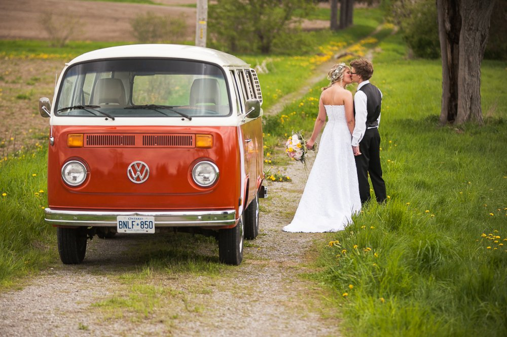 JF Hannigan Wedding Photography: Ray and Sarah: VWedding 57