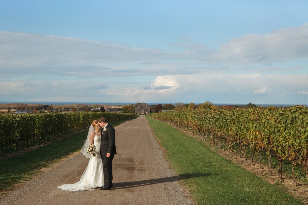 JF Hannigan Wedding Photography: Christine and Mark: fall down on the escarpment 70