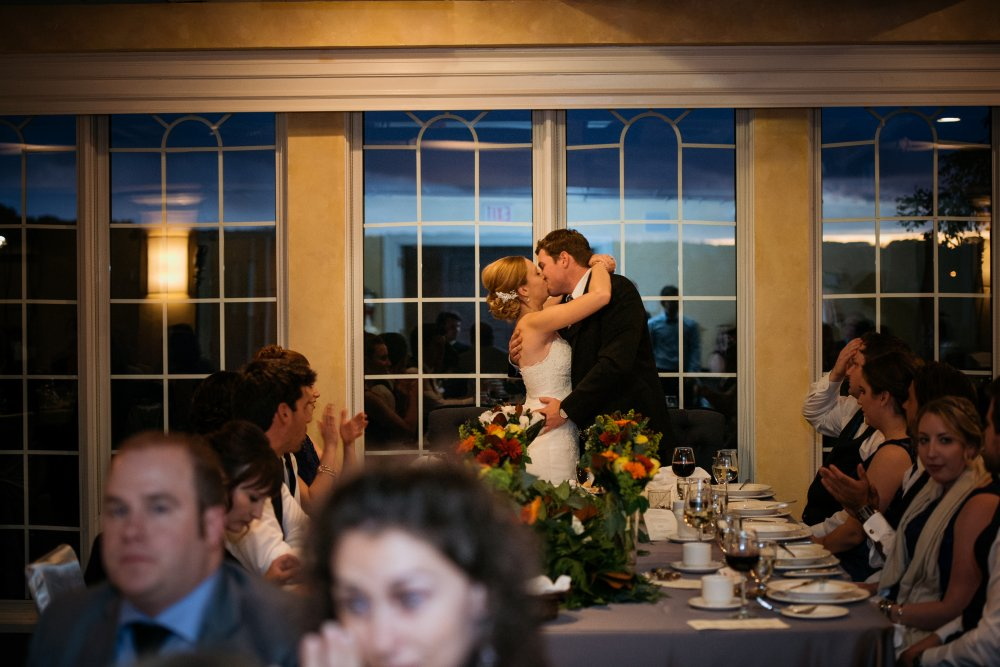 JF Hannigan Wedding Photography: Christine and Mark: fall down on the escarpment 85