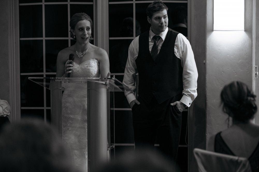 JF Hannigan Wedding Photography: Christine and Mark: fall down on the escarpment 90