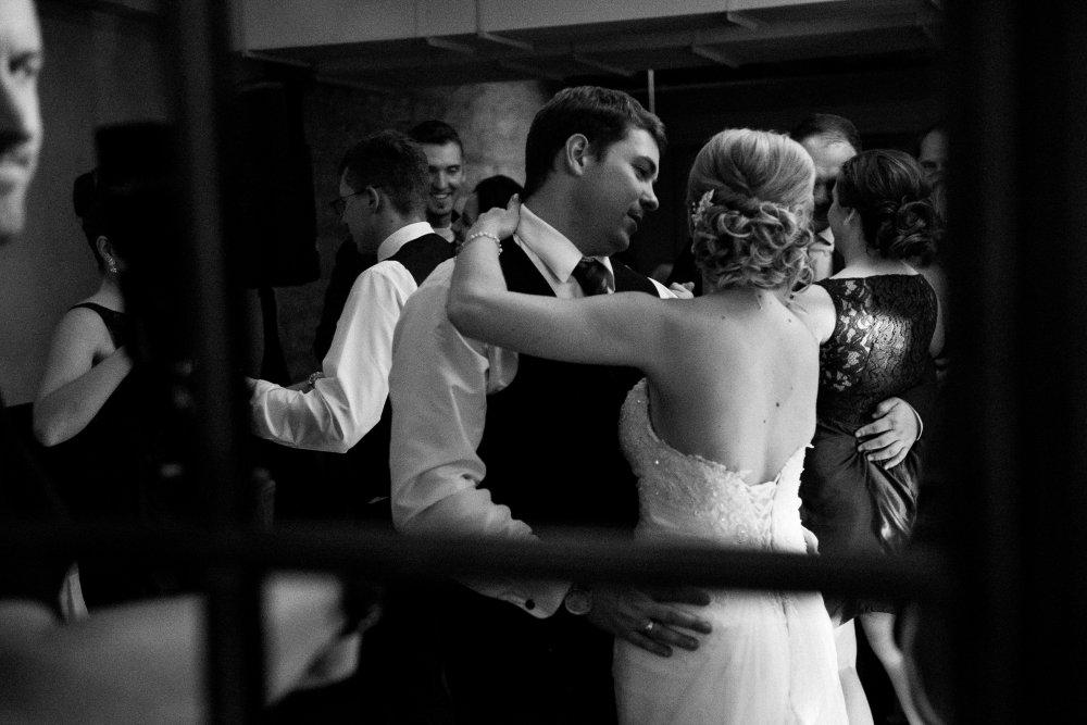 JF Hannigan Wedding Photography: Christine and Mark: fall down on the escarpment 92