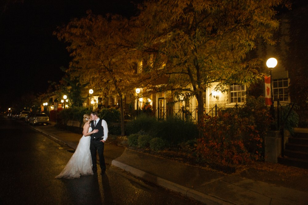 JF Hannigan Wedding Photography: Christine and Mark: fall down on the escarpment 97