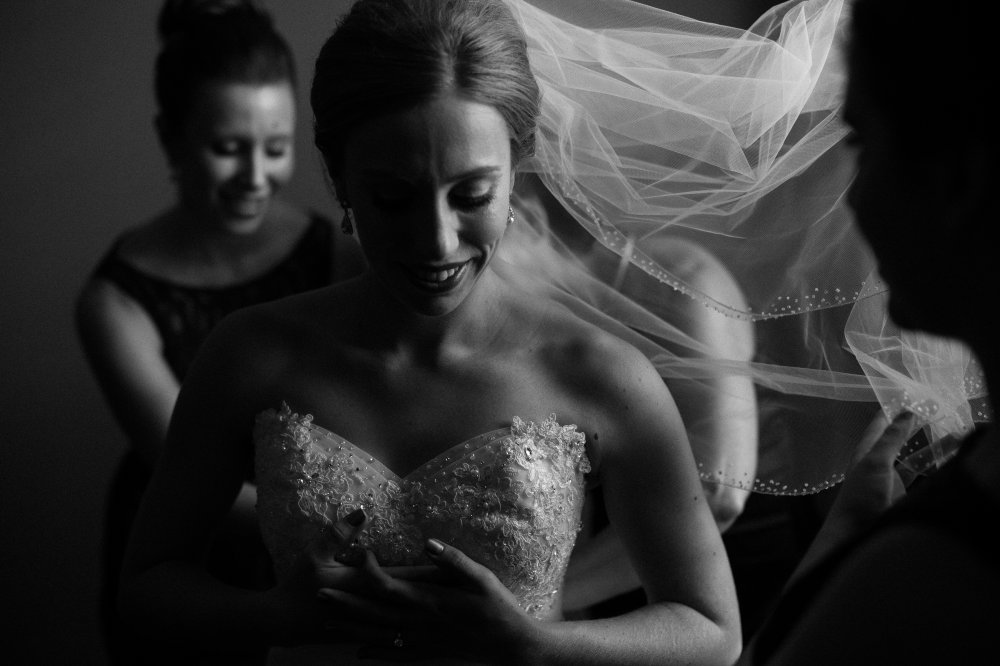 JF Hannigan Wedding Photography: Christine and Mark: fall down on the escarpment 35