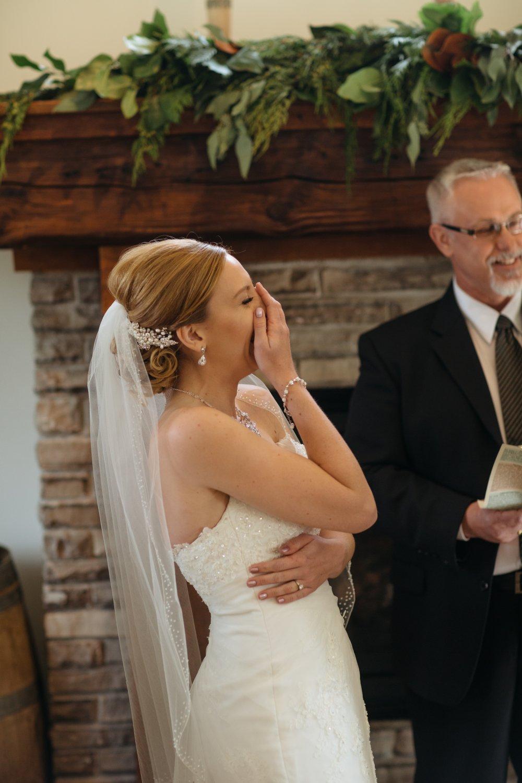 JF Hannigan Wedding Photography: Christine and Mark: fall down on the escarpment 58