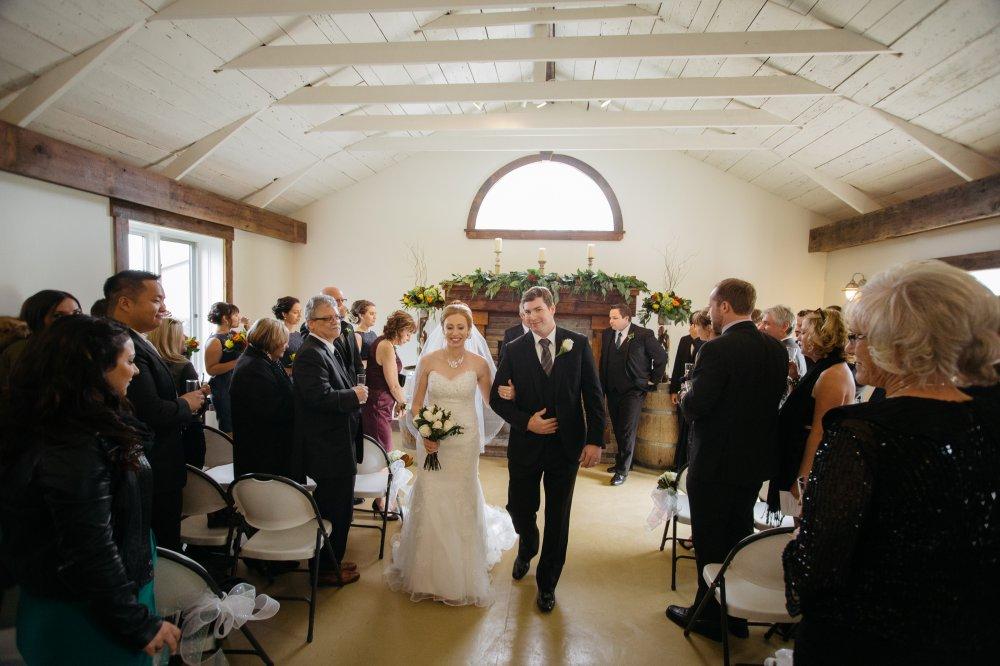 JF Hannigan Wedding Photography: Christine and Mark: fall down on the escarpment 60