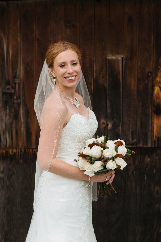JF Hannigan Wedding Photography: Christine and Mark: fall down on the escarpment 62