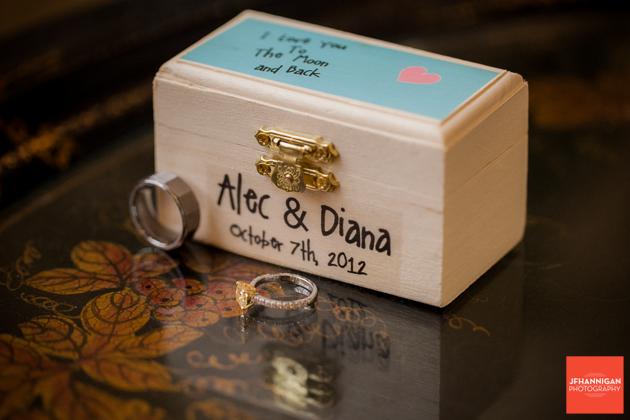 Wedding RIngs, Wedding Details, Wedding Day, Bride and Groom, Niagara Wedding Photography, Niagara Wedding Photographer