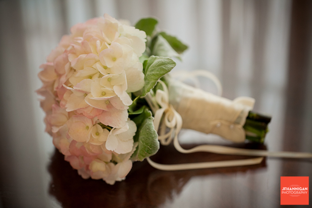 Wedding Flowers, Wedding Bouquet, Wedding Details, Wedding Day, Bride and Groom, Niagara Wedding Photography, Niagara Wedding Photographer