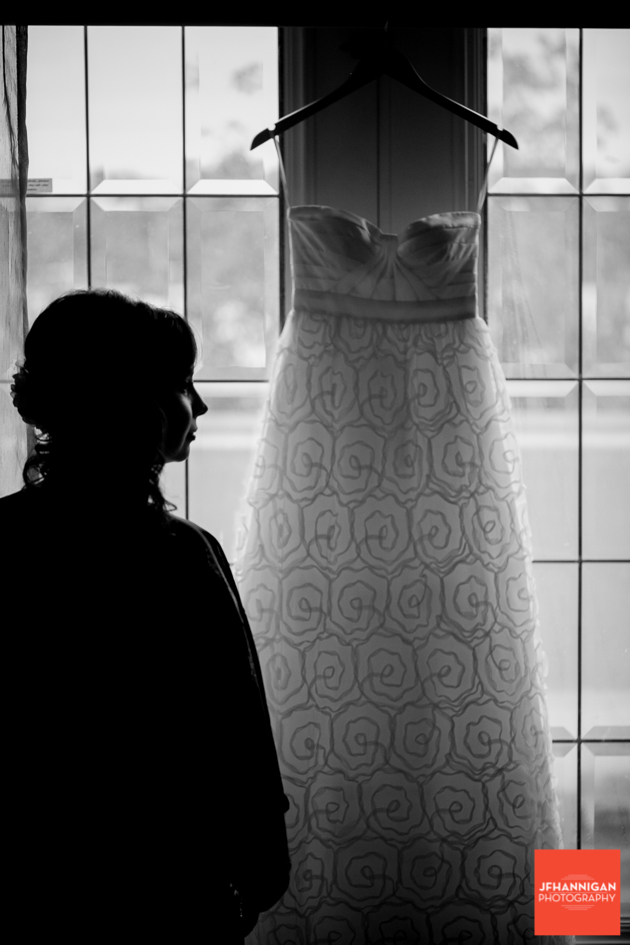 black and white, Bride, Wedding Dress, Wedding Details, Wedding Day, Bride and Groom, Niagara Wedding Photography, Niagara Wedding Photographer