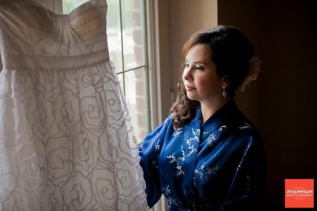 Bride, Wedding Dress, Wedding Details, Wedding Day, Bride and Groom, Niagara Wedding Photography, Niagara Wedding Photographer