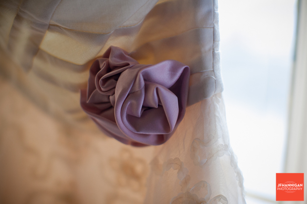 Wedding Dress, Wedding Details, Wedding Day, Bride and Groom, Niagara Wedding Photography, Niagara Wedding Photographer