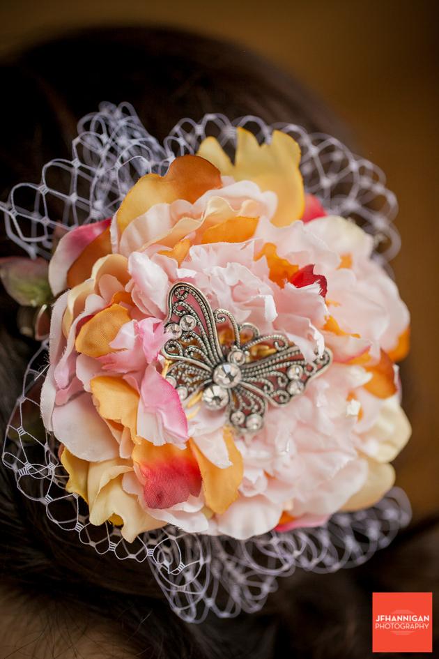 Wedding Hair Piece, Bride, Wedding Details, Wedding Day, Bride and Groom, Niagara Wedding Photography, Niagara Wedding Photographer