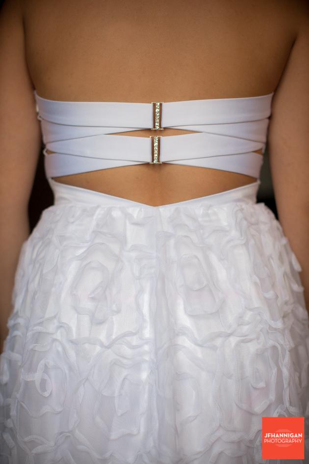 Wedding Dress, Wedding Day, Bride and Groom, Niagara Wedding Photography, Niagara Wedding Photographer