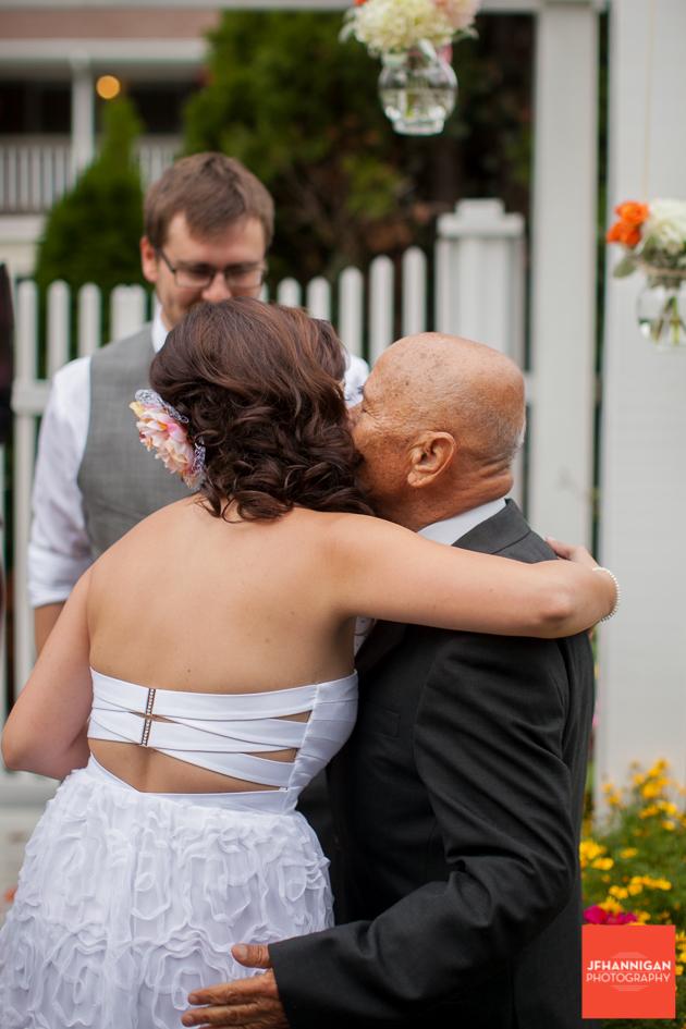 Wedding Ceremony, Wedding Day, Bride and Groom, Niagara Wedding Photography, Niagara Wedding Photographer