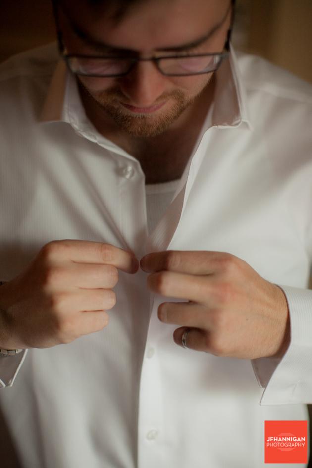 Groom, Buttons, Wedding Details, Wedding Day, Bride and Groom, Niagara Wedding Photography, Niagara Wedding Photographer