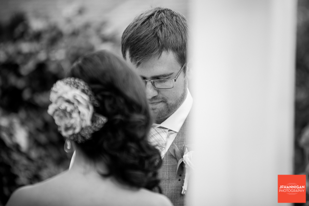 black and white, Wedding Ceremony, Wedding Day, Bride and Groom, Niagara Wedding Photography, Niagara Wedding Photographer