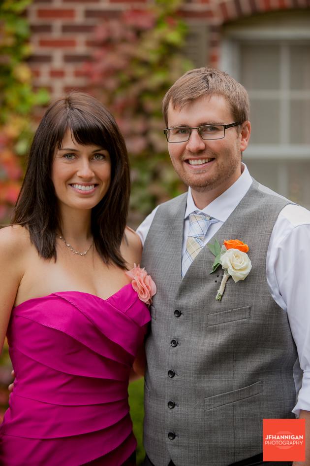 Family Wedding Photos, Wedding Day, Bride and Groom, Niagara Wedding Photography, Niagara Wedding Photographer
