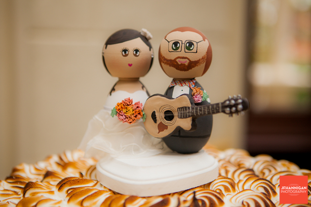 cake topper, wedding cake, Wedding Reception, Wedding Details, Wedding Day, Bride and Groom, Niagara Wedding Photography, Niagara Wedding Photographer