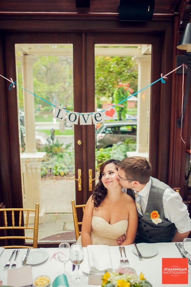 Wedding Reception, Wedding Details, Wedding Day, Bride and Groom, Niagara Wedding Photography, Niagara Wedding Photographer