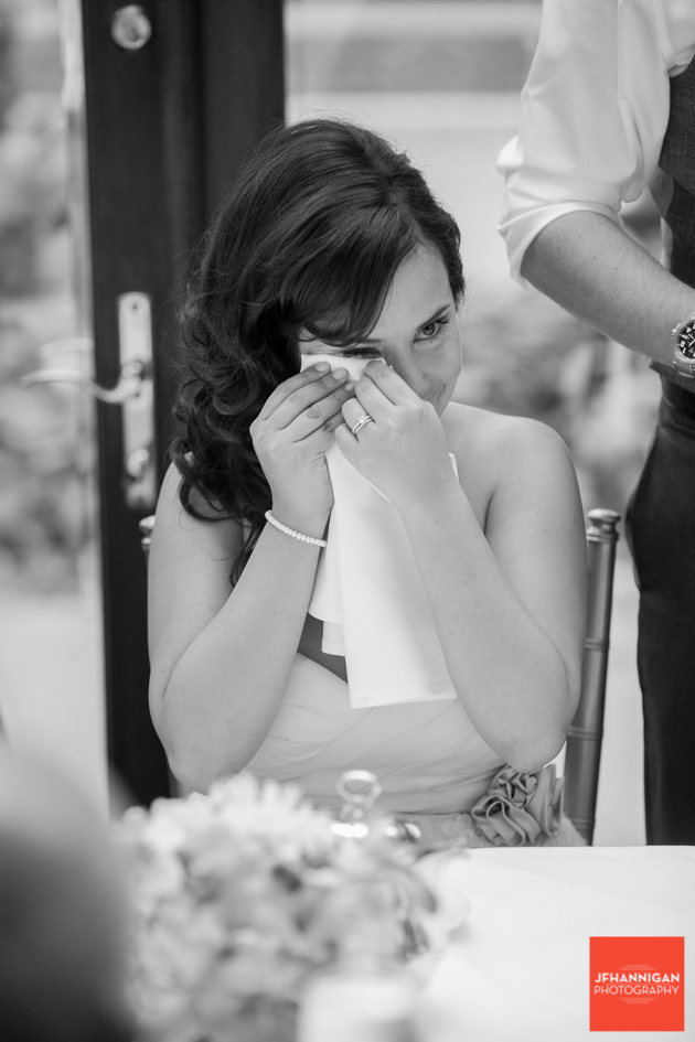 black and white, bride, Wedding Speeches, Wedding Reception, Wedding Day, Bride and Groom, Niagara Wedding Photography, Niagara Wedding Photographer