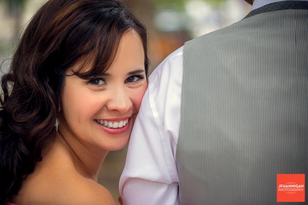Wedding Day, Bride and Groom, Niagara Wedding Photography, Niagara Wedding Photographer