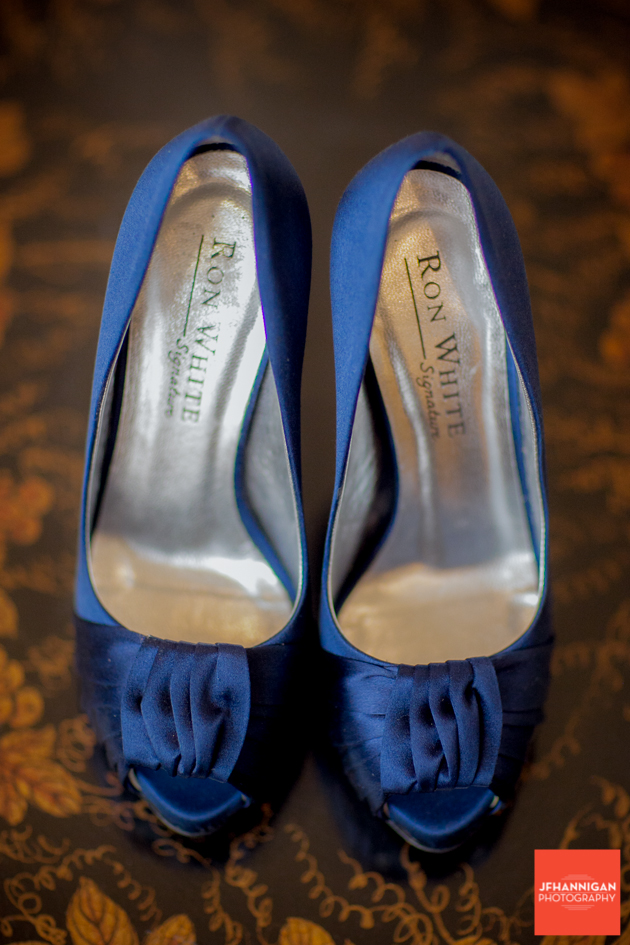 Shoes, Wedding Details, Wedding Day, Bride and Groom, Niagara Wedding Photography, Niagara Wedding Photographer
