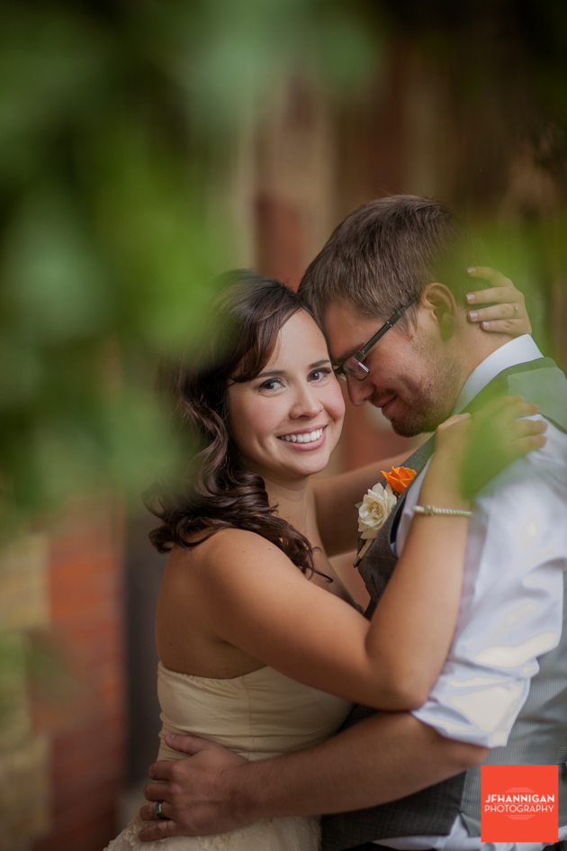 Niagara-on-the-lake, Wedding Day, Bride and Groom, Niagara Wedding Photography, Niagara Wedding Photographer