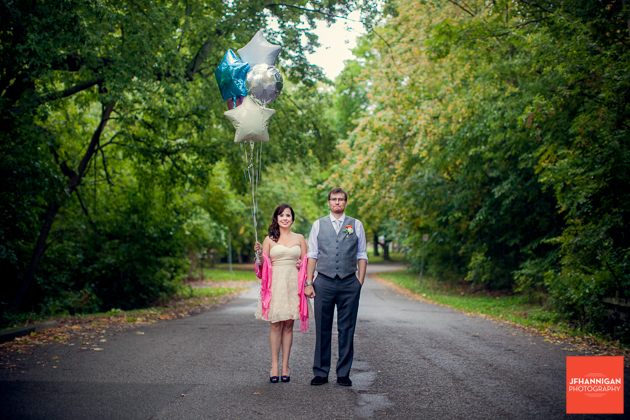 balloons, Wedding Day, Bride and Groom, Niagara Wedding Photography, Niagara Wedding Photographer