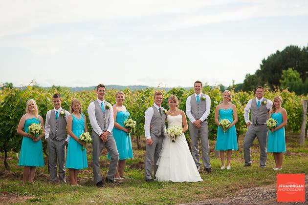 niagara, wedding, photographer, joel, hannigan, legends estate winery, party