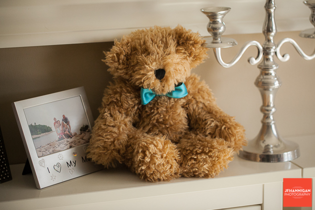 niagara, wedding, photographer, joel, hannigan, bear, teddy