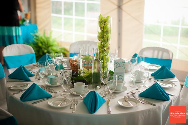 niagara, wedding, photographer, joel, hannigan, legends estate winery, table