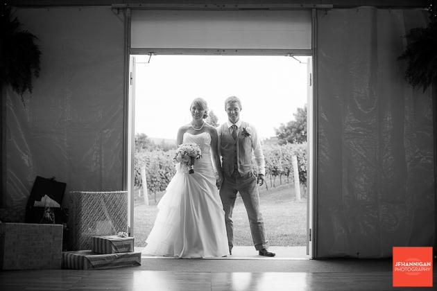 niagara, wedding, photographer, joel, hannigan, legends estate winery, bride, groom