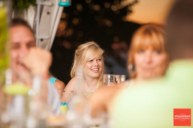 niagara, wedding, photographer, joel, hannigan, legends estate winery, bridesmaid, bokeh