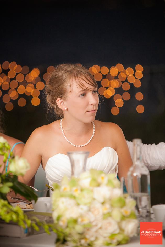 niagara, wedding, photographer, joel, hannigan, legends estate winery, bride, bokeh