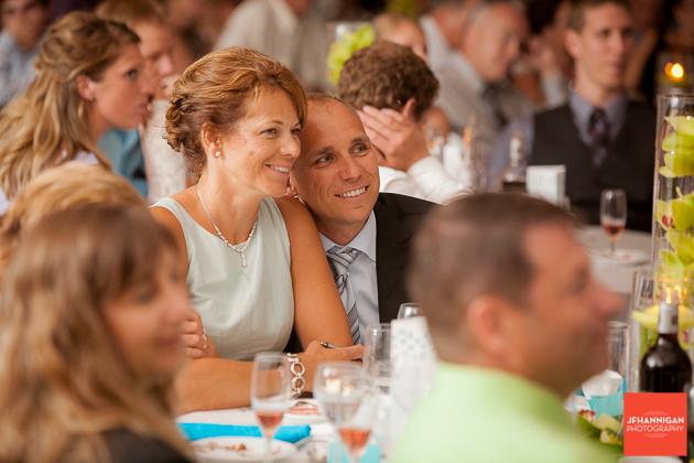 niagara, wedding, photographer, joel, hannigan, legends estate winery, mom, dad
