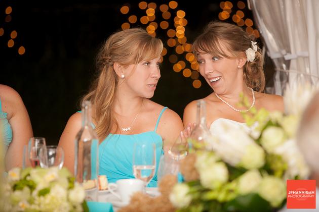 niagara, wedding, photographer, joel, hannigan, legends estate winery, bridesmaid, bride