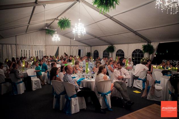 niagara, wedding, photographer, joel, hannigan, legends estate winery, tent