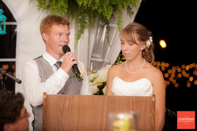 niagara, wedding, photographer, joel, hannigan, legends estate winery, groom