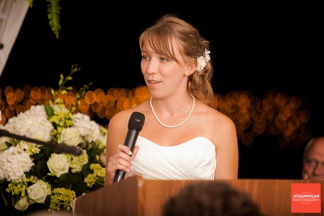 niagara, wedding, photographer, joel, hannigan, legends estate winery, bride