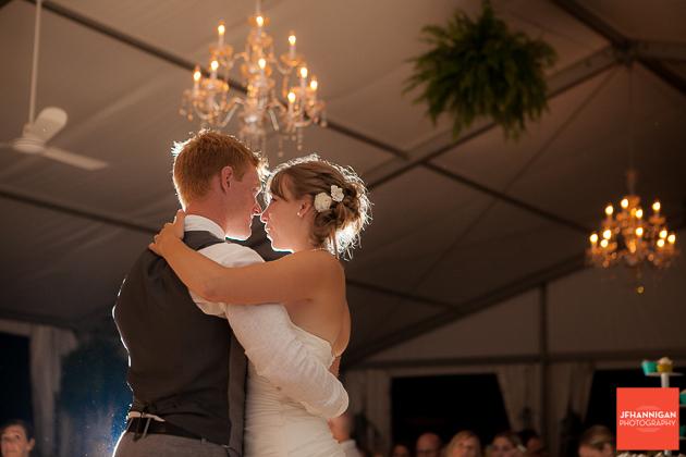 niagara, wedding, photographer, joel, hannigan, legends estate winery, bride, groom, dance, first