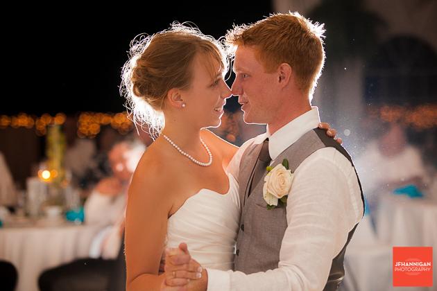 niagara, wedding, photographer, joel, hannigan, legends estate winery, bride, groom, first, dance