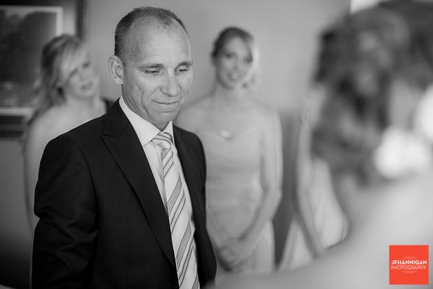 niagara, wedding, photography, joel, hannigan, dad, father, bride