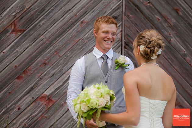 niagara, wedding, photography, joel, hannigan, bride, groom,