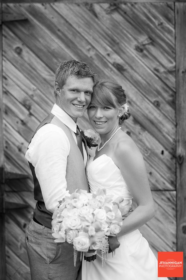 niagara, wedding, photography, joel, hannigan, bride, groom, happy