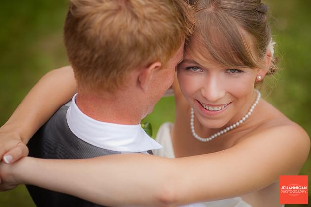 niagara, wedding, photography, joel, hannigan, flowers, bride