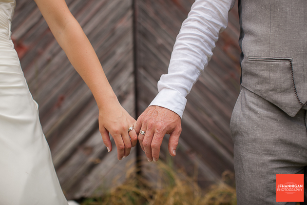 niagara, wedding, photography, joel, hannigan, hands, rings, bride, groom