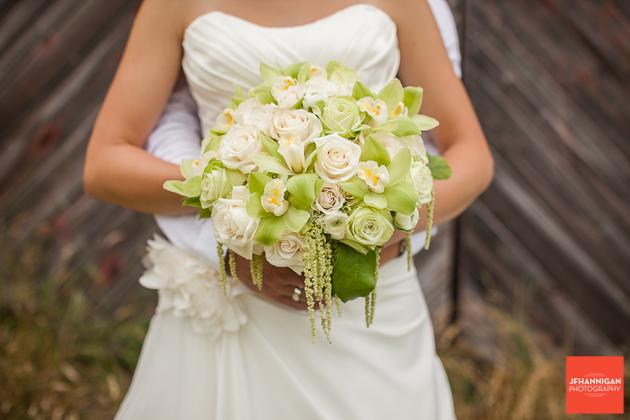 niagara, wedding, photography, joel, hannigan, bride, groom, flowers, dress