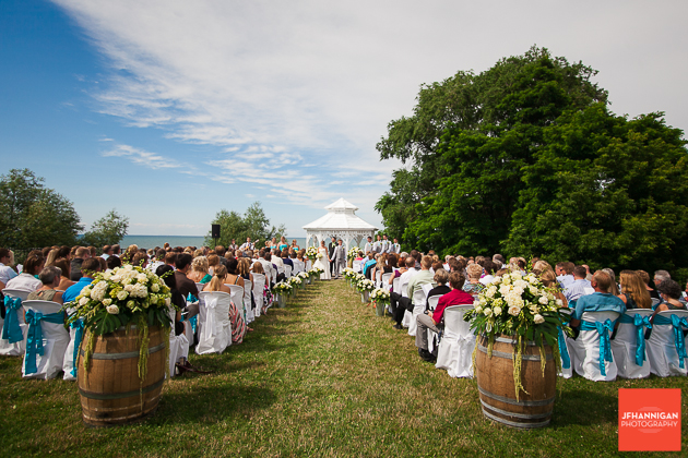 niagara, wedding, photographer, joel, hannigan, legends estate winery, landscape